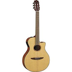 Gitara Yamaha NTX1- NT