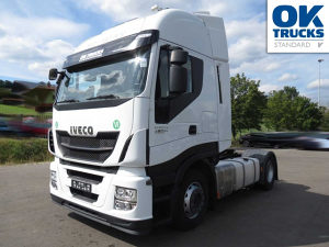 IVECO STRALIS AS440S48 2015 g HIGH2293