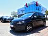 Volkswagen Touran 1.6 CR TDI Comfortline 7-Sjedišta