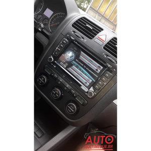 NAVIGACIJA VW AUTO DVD GOLF 5,6 ,PASSAT 6 ,TOURAN