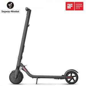 Segway  KickScooter ES2 hht