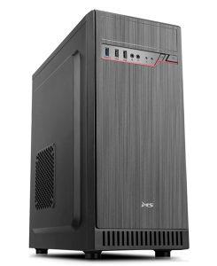 Racunar Amd Ryzen 5 3400G 16GB DDR4 Vega 11 2GB Dx12