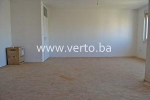 STAN 72,80 m2, BRCANSKA MALTA, TUZLA