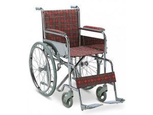 Invalidska kolica za djecu