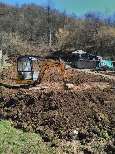 066692177,iskopi,iskop.rusenje,kopanje,zemljani radovi,