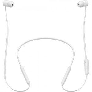 Slušalice Wireless ANC28