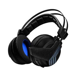 Gaming slušalice Trust GXT 393 Magna Wireless