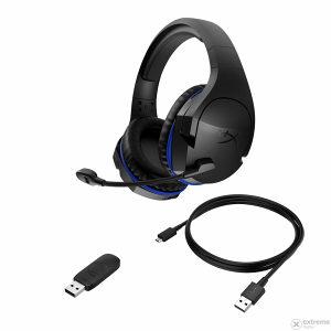 KINGSTON slušalice HyperX Cloud Stinger Wireless