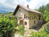 LOCUS prodaje: Kuća na parceli 3.664m2 u centru Vogošće
