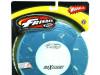 FRIZBI / Frisbee® Max-Flight 160 g