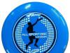 FRIZBI / Frisbee® All Sport 140 g