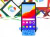 Huawei Honor 7A; 2GB/16GB; DUAL SIM; Octa Core