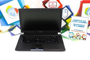 Laptop Toshiba R840-14R; i5-2520qm; 320GB HDD; 8GB RAM