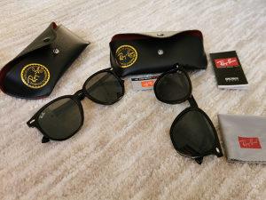 Naocale Ray Ban suncanice RayBan naočale