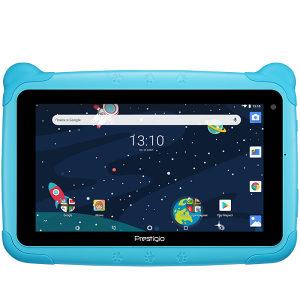 Tablet Prestigio Smartkids PMT3197/ 1GB RAM / 16GB ROM