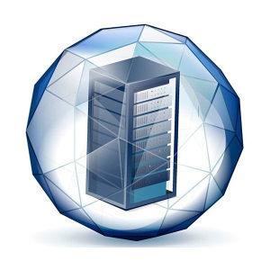 File Server AVG Standard license