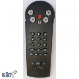 DALJINSKI UPRAVLJAC ZA PHILIPS TV RC8205 (008805)