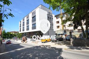 ON TIME izdaje: Bjelave, trosoban stan, 65 m2