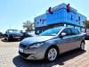 Peugeot 308 1.6 BlueHDI Allure Sport 120 KS Novi model