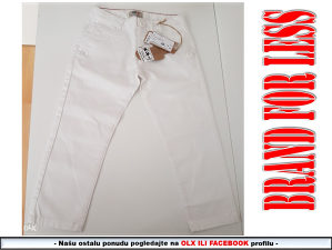 Pick-up - hlače za dječaka