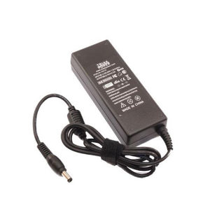 Punjač adapter za laptop DELL LENOVO TOSHIBA HP ACER