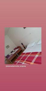 Stan na dan Mostar063211078