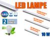 LED LAMPA/LAMPE/SVJETILJKA 10,20,40W