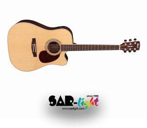 CORT MR 710F ozvučena ak. gitara