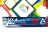 Termalna pasta Arctic MX-4 2g