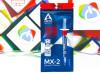 Termalna pasta Arctic MX-2 4g