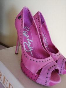 REPLAY zenske cipele