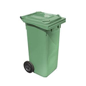 PLS kanta za smeće 120L LT6506
