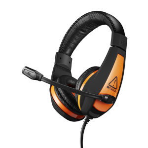 Canyon Gaming Headset CND-SGHS1