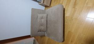 Kalea fotelja