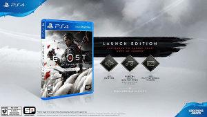 Ghost of Tsushima PS4 DIGITALNA IGRA- AKCIJA-