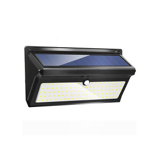 Solarna putokazna lampa (VELIKA)