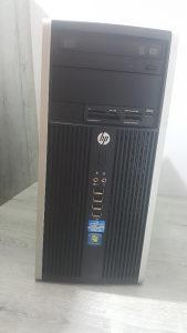 HP Pro 6200 Tower i3-2100/320GB/4GB/GRAFIKA 1GB