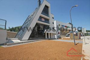 PROSTOR prodaje: Dvosoban apartman A5, Bjelašnica