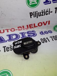 Motoric usisne grane Mercedes C W203 A6111500794 Adis