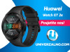 Huawei Watch GT 2e GT2E