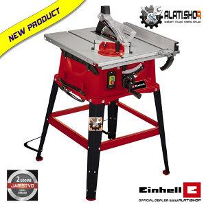 EINHELL TC-TS 254 ECO kružna pila stolna (4340505)