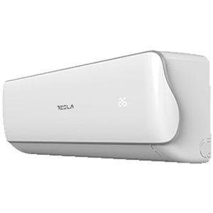 TESLA Klima uređaj 12-ka TA35FFML-12410B