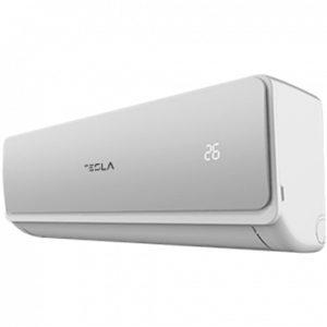 TESLA Klima TA33FFLL-12410A 12-ka;3,3 kW; A energ.klas