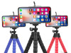 Držač stalak + tripod za kameru mobitel