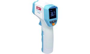 2250941 Uni-T UT305R IR Termometar 32 do 42.9 °C