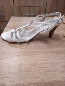 obuca sandale