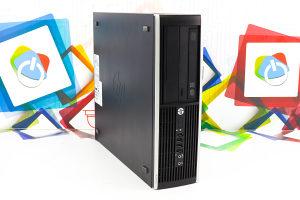Računar HP 8300; i5-3470; 500GB HDD; 8GB RAM