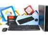 Računar HP 8300; i5-3470; 240GB SSD; 8GB RAM