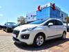 Peugeot 3008 1.6 BlueHDI Tiptronik Premium -FACELIFT-