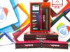 RAM Patriot Viper 16GB KIT (2x8GB) DDR4 3000MHz